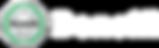 Logo Benelli Letras blancas.png
