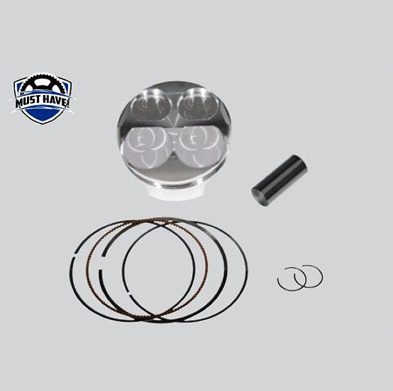 Kit de alta compresión GYTR