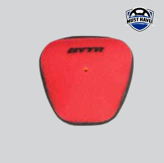 Filtro de aire GYTR