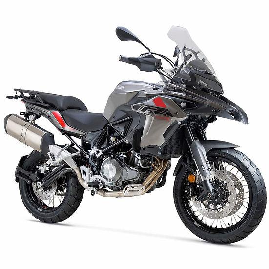 Benelli TRK502 X