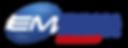 Motos Costa Rica Benelli Keeway Europa G