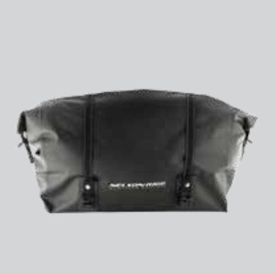 Adventure Dry Bag (Grande)