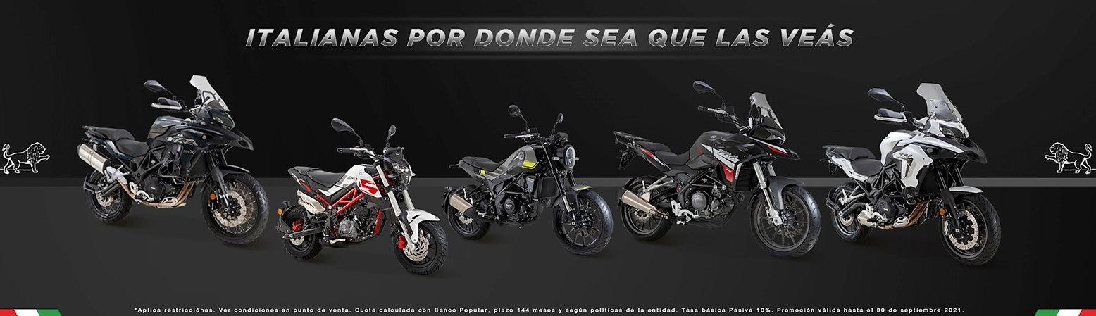 Motos Benelli Costa RIca.jpg