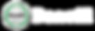 Logo Benelli Blanco.png