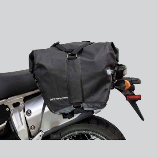 Adventure Dry Bag Laterlaes