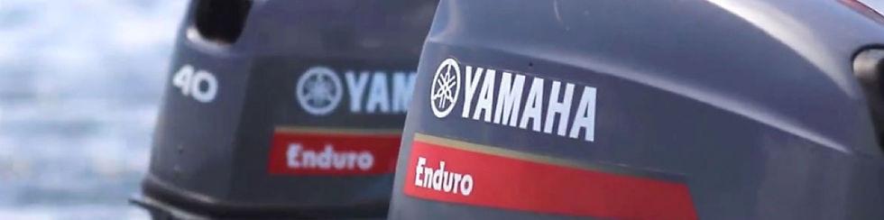 Yamaha costa rica motores fuera de borda