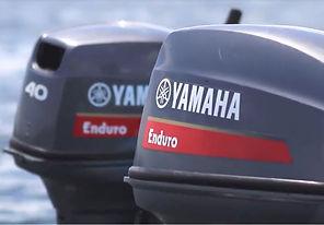yamaha costa rica motor fuera de borda e