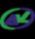 Logo ambulance varoise-01.png