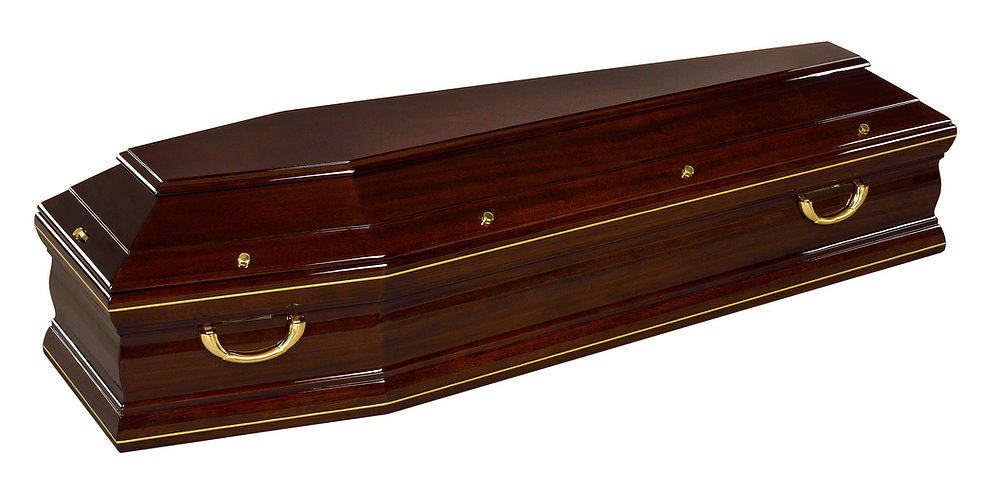 Cercueil Louvois acajou inhumation.jpg