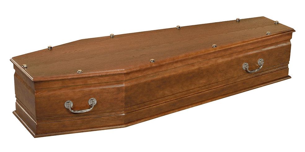 Cercueil Palange Inhumation.jpg