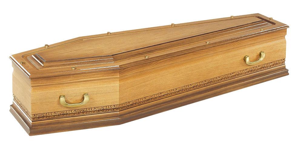 Cercueil Orsay inhumation.jpg