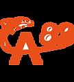 Logo Ca83-01.png