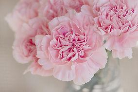 Devis fleurs : pompes funèbres Le Papillon