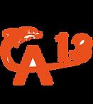 Logo Ca13-01.png