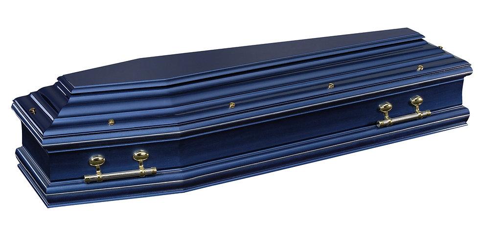 Cercueil Azur inhumation.jpg