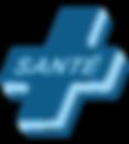 Logo_Santé_plus-01.png