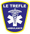 Logo Le Trefle-01.png