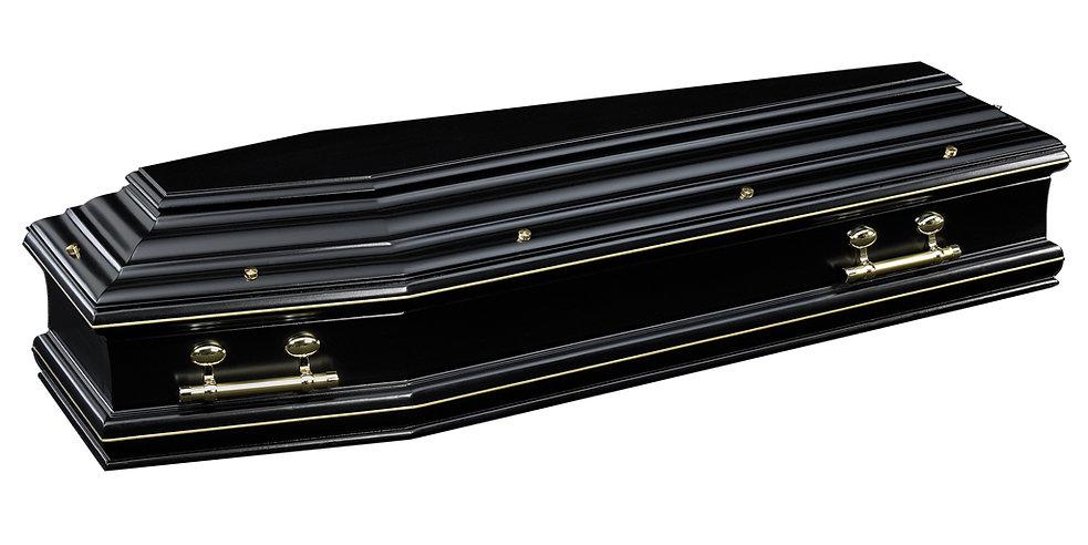 Cercueil Opale noir inhumation.jpg