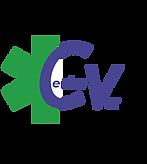 Logo centre var-01.png