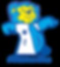 Logo Ourson bleu-01.png