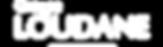 Groupe loudane blanc_Plan de travail 1.p