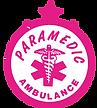 Logo paramedic-01.png