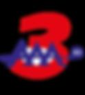 Logo 3a-01.png