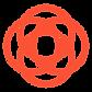 Logo ObjetivoCracia.png