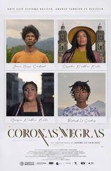 Coronas Negras
