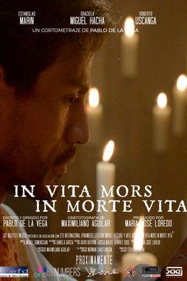 In Vita Mors