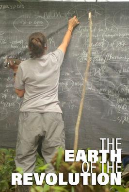 The Earth of the Revolution (Barro)