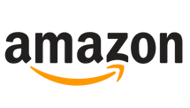 kisspng-amazon-com-logo-brand-amazon-pub