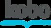 1200px-Kobo_logo.svg.png