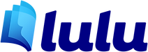 1200px-Lulu_logo_(new).svg.png