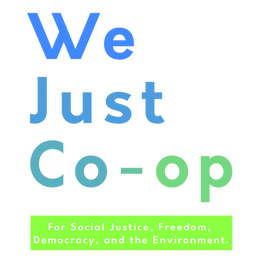 We just coop logo bien.png