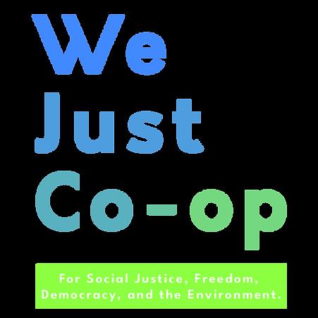 We just coop logo bien.png