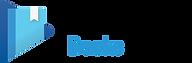 Google-Play-Books-logo.png