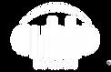 logo-HASAN%20trans%20negro%20(1)_edited.