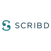 scribd-logo.png