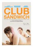Club Sándwich