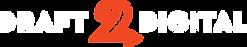 d2d-logo-dark.png