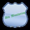 monitoringbadge.png