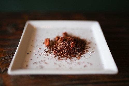 Cinnamon Roobios Chai