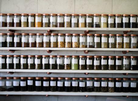 Health Benefits of Tea: How Tea Promotes Wellness