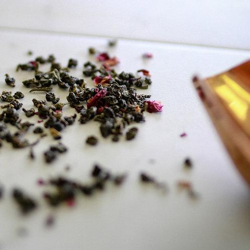 Event Add-On   Tea Gallon