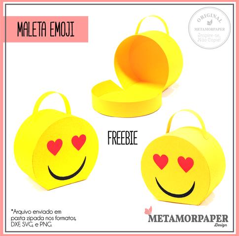 Freebie_Emoji_Metamorpaper.png