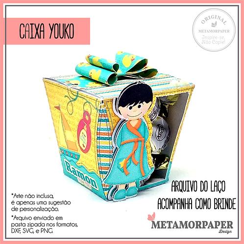 Caixa Youko