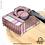 Thumbnail: Caixa Happy Sweet