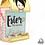 Thumbnail: Caixa com Alça e Fecho