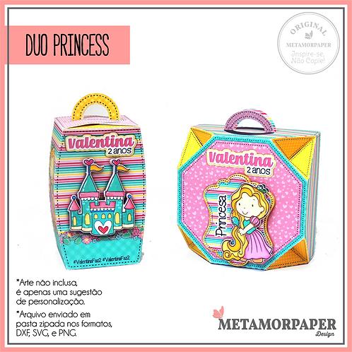 Duo Princess